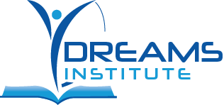 Welcome to Dreams Institute